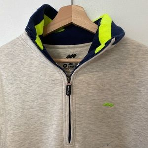Men's Sweatshirt Size Medium